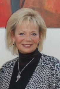Angelika Gall