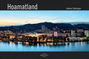 Hoamatland von Johann Steininger