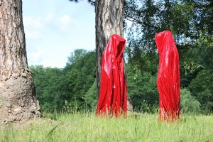 contemporary-art-documenta-13-museum-karlsaue-orangerie-time-guards-kili-manfred-kielnhofer - Kopie