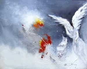 engel 31a