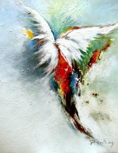 engel 39a