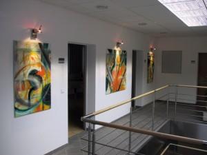 BVuchinger-Galerie